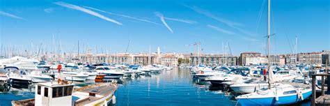 cours de cuisine marseille vieux port city center vieux port marseille provence centre d
