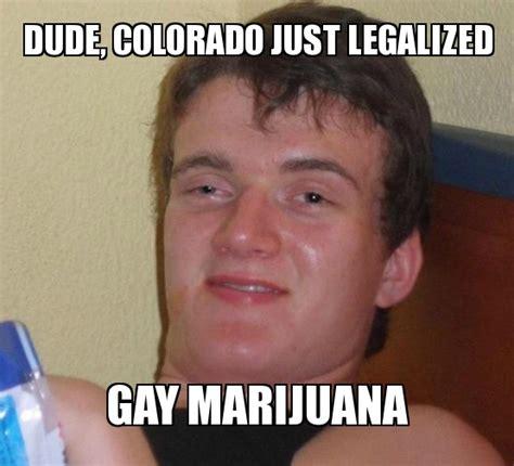 marijuana pictures  jokes funny pictures  jokes