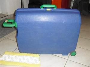 Samsonite Koffer Set : samsonite koffer gebraucht siehe bild in markgr ningen taschen koffer accessoires kaufen und ~ Buech-reservation.com Haus und Dekorationen