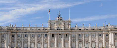 fiesta nacional de espana publicholidayses