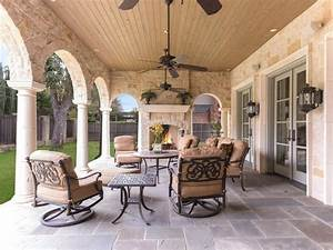 Best Retractable Awning Ideas For Outdoor Deck  U0026 Patios