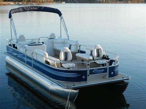 Best Pontoon Boat Cooler by 72 Best Cool Pontoon Boat Images On Houseboats