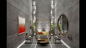 Latest House Interior Design - The Design Walk
