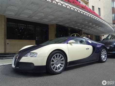 2015 Bugatti Veyron 164 Specifications Pictures Prices