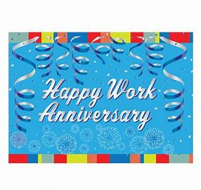 Image result for anniversary congrats images