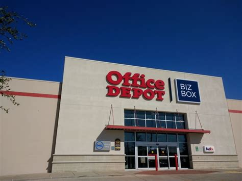 bureau depot find home depot stores by number office depot tacoma home