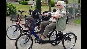 Senioren Dreirad Gebraucht : pf mobility disco fahrrad seniorenrad therapierad ~ Kayakingforconservation.com Haus und Dekorationen