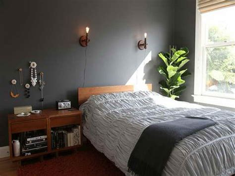 Bedrooms Paint For A Small Bedroom On A Bedroom Paint Ideas For Small Bedrooms Fresh Bedrooms