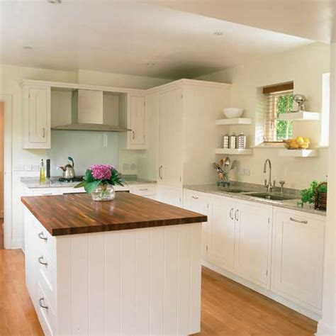 country style kitchen shaker kitchens kitchen design ideas photo gallery 3623