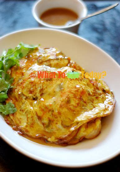 egg foo gravy omelette with gravy egg foo yong 4 6 servings recipe