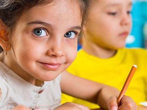 lansing co operative nursery amp preschool home 763 | lansing preschool