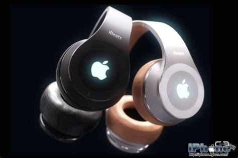 apple might release new premium wireless headphones this