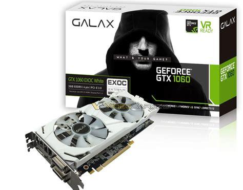 nvidia launches geforce gtx  gb videocardzcom