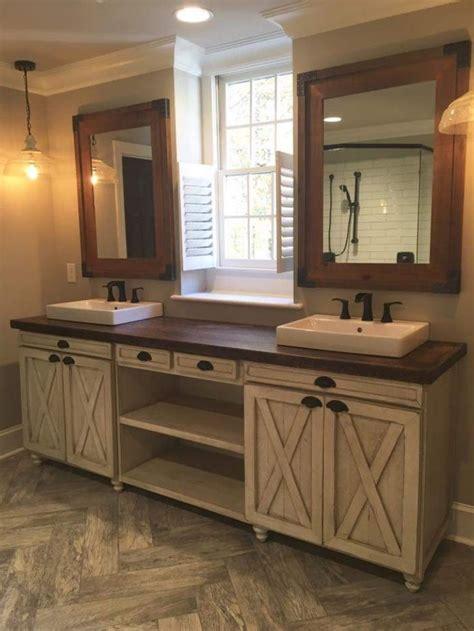 country master bathroom ideas best country bathrooms ideas on rustic bathrooms