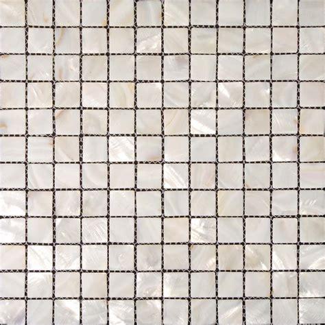 inexpensive kitchen backsplash of pearl tile backsplash for kitchen and 1851