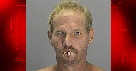 mugshots lee outrageous county sheriff pasco cwd