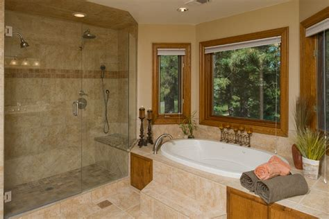bathroom ventilation designs amrilio picture  amriliocom