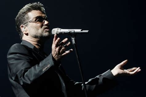wham famous songs best 25 george michael songs ideas on pinterest george