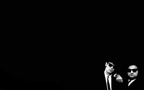 blues brothers wallpapers hd