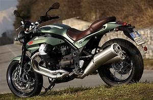 Moto Guzzi Occasion : moto guzzi griso 8v 1200 special edition 2014 fiche moto motoplanete ~ Medecine-chirurgie-esthetiques.com Avis de Voitures