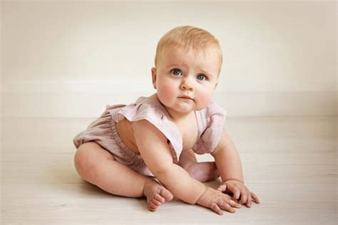 newborn baby photography  liverpool  eden media