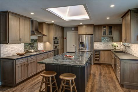 quarter sawn oak kitchen cabinets gilmans