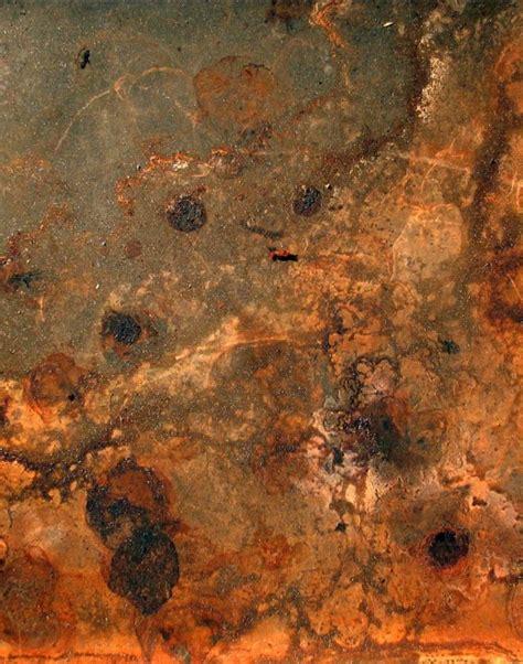 rust inhibitor corrosion inhibitors protection pro houston form inhibiting