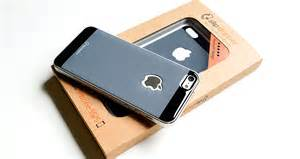 cool cases for iphone 5s 1000 images about phone covers on iphone 5