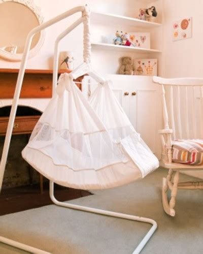 Natures Nest Baby Hammock by Amby Nature Net Baby Hammock Independent Living Centres