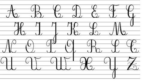 comment attacher un si鑒e auto l apprentissage des lettres