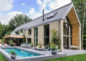 inspiring modern country style homes photo kate moss designs the interiors of a 3 8 million
