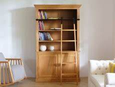 etagere escalier en mdf placage bois finition wenge ou With peindre des escalier en bois 7 etagare escalier en mdf placage bois finition wenge ou