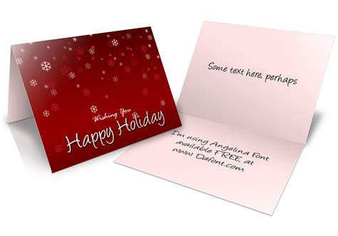 size  fold greeting card cover actions cover