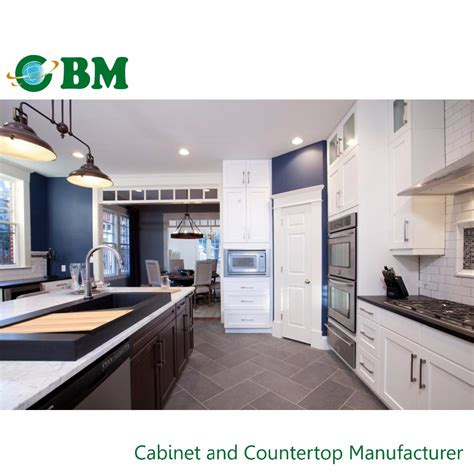 ready to install kitchen cabinets ready to installation prefabricated kitchen cabinets 2016 7638