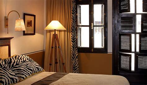 chambre hotel al heure h 244 tel heure bleue palais maroc