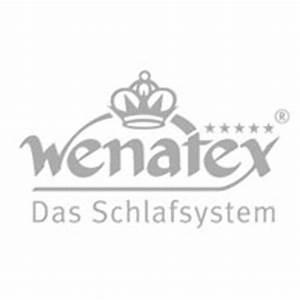 öko Test Matratzen : wenatex matratze testsieger g nstig kaufen matratzen testsieger ~ Yasmunasinghe.com Haus und Dekorationen