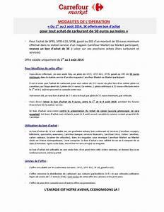 Différence Sp95 Et Sp98 : modalites operation carburant carrefour market by anti issuu ~ Medecine-chirurgie-esthetiques.com Avis de Voitures