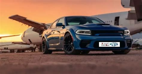 Find out dodge price information on all the different vehicles currently being offered here in the u.s. دودج تشارجر هيلكات SRT 2020 (الشكل الجديد) - سعر ومواصفات وصور