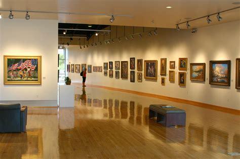 Art For Mobile Website Optimization For Galleries