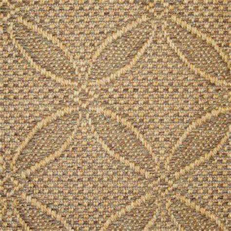 Outdoor Rubber Flooring Home Depot by Indoor Outdoor Carpet Roll Carpet Vidalondon