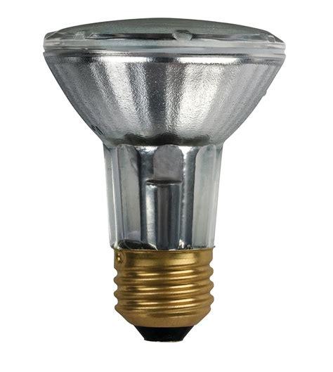 buy the philips halogena indoor outdoor flood light
