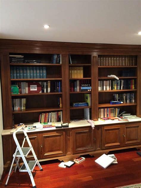librerie roma librerie su misura roma librerie su misura arredamentiroma