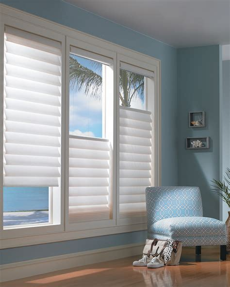 hunter douglas vignette roman shades houston  shade