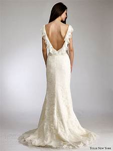 wedding dresses for rental in new york With wedding dresses in nyc