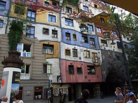 Hundertwasserhaus (vienna)  2019 All You Need To Know
