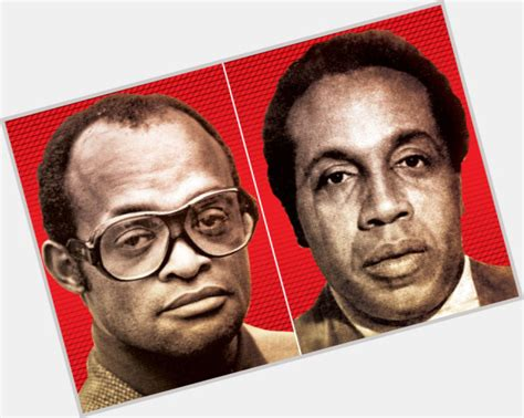 Leroy Nicholas Nicky Barnes by Leroy Nicky Barnes Official Site For Crush Monday
