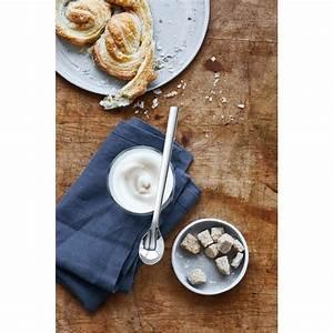 Latte Macchiato Gläser Wmf : wmf latte macchiato l ffel 6 teilig nuova cromargan edelstahl rostfrei18 10 ebay ~ Whattoseeinmadrid.com Haus und Dekorationen