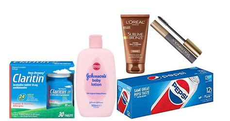 L'oreal Coupons + More Coupons Expiring Soon