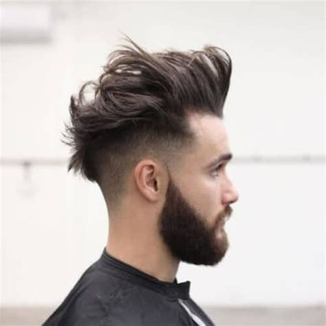 45 shaggy hairstyles for men who are easygoing stylish