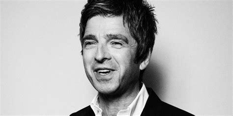 Un album clamorosamente Disco per Noel Gallagher - Parkett